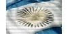 Afcea Argentina