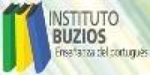 Instituto Buzios