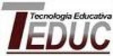 Teduc - Tecnología Educativa