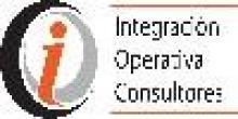 Integración Operativa Consultores