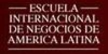 Escuela Internacional de Negocios de América Latina