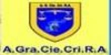 Asociación de Graduados en Ciencias Criminalísticas