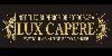 Escuela de Fotografia Lux Capere