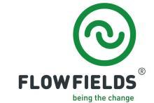 Flowfields Consultora