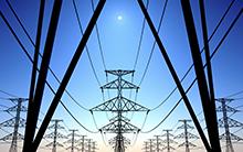 Técnico en Mantenimiento Mecánico, Eléctrico y Electromecánico