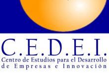 CEDEI Argentina