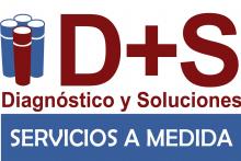 Diagnostico y Soluciones