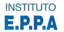 Instituto E.P.P.A.