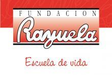 Fundación Rayuela
