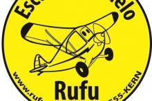Escuela de Vuelo Rufu
