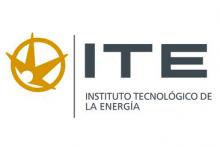 ITE (Instituto Tecnológico de la Energía)