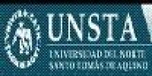 Universidad del Norte Santo Tomás de Aquino
