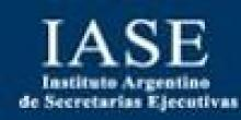 Instituto Argentino de Secretarias Ejecutivas