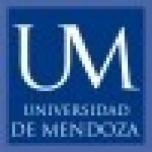 Universidad de Mendoza