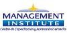 Management Institute