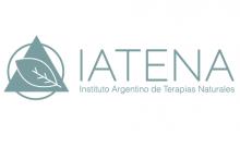 IATENA Instituto Argentino de Terapias Naturales