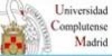 UCM - Universidad Complutense de Madrid. Escuela Universitar