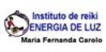 Instituto de Reiki Energia de Luz en Villa Gesell y Capital