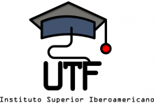 INSTITUTO UTFORMA EDUCATIVO
