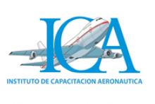 I.C.A. - Instituto de Capacitación Aeronáutica