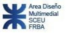 FRBA UTN - Area de Diseño Multimedial