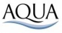 Cursos Aqua