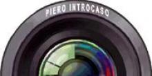 Escuela de Fotografia Piero Introcaso