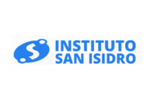 Instituto San Isidro.
