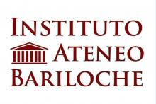 Instituto Ateneo Bariloche