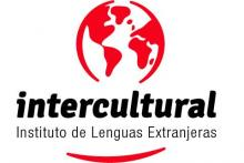 Intercultural Lenguas Extranjeras