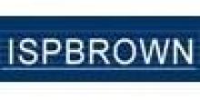 ISPBROWN