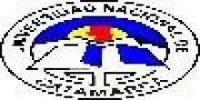 Universidad Nacional de Catamarca