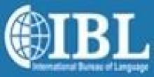 International Bureau of Language