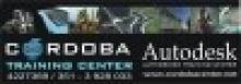 Córdoba Training Center
