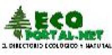 EcoPortal