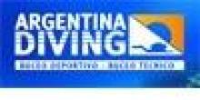 Argentina Diving