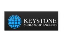 Keystone School of English