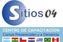 Sitios04