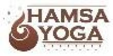 Instituto Hamsa Yoga