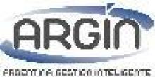 Argin - Argentina Gestión Inteligente