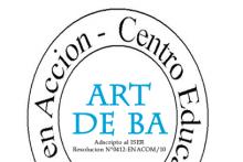 Academia de Radio y Televisión de Buenos Aires