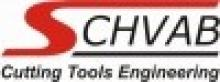 SCHVAB Cutting Tools Engineering