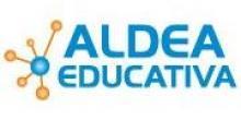 ALDEA EDUCATIVA
