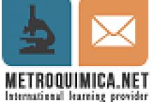 MetroQuimica.Net