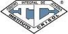CENTRO INTEGRAL DE JOYERÍA INSTITUTO CRISOL