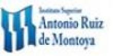 Instituto Superior Antonio Ruiz de Montoya