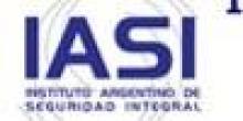 Instituto Argentino de Seguridad Integral