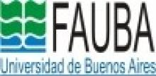 FAUBA Universidad de Buenos Aires