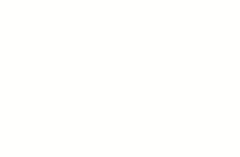 Humanas Virtual