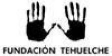 Fundacion Tehuelche
